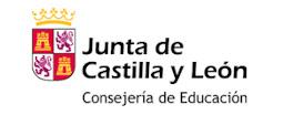 logo_junta_castilla_leon